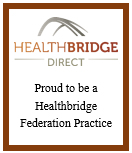 Healthbridge Federation